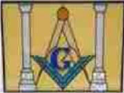 A. F. &  A. M. Viginia Lodge 177